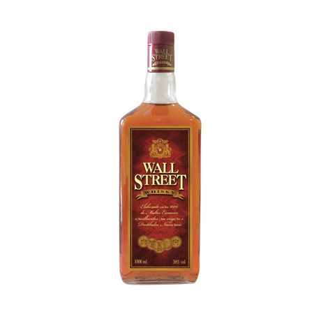 Wall-Street-Whisky-Nacional-1L-