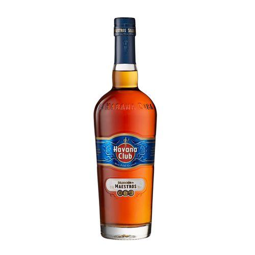 Havana-Club-Seleccion-de-Maestros-Rum-Cubano-700ml