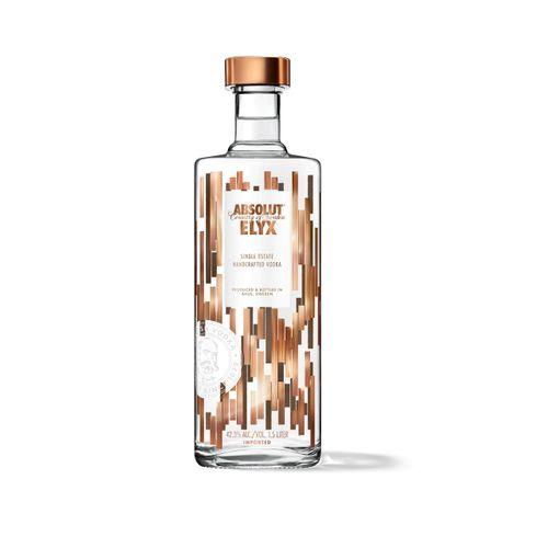 Absolut-Elyx-Vodka-Sueca-1-5L
