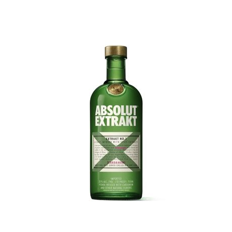 Absolut-Extrakt-Sueca-750ml