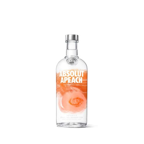 Absolut-Vodka-Apeach-Sueca-750ml