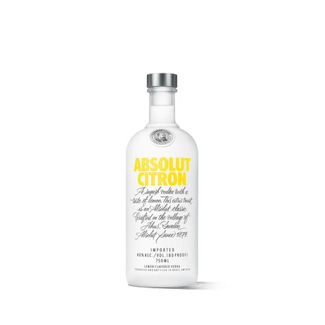 Absolut-Vodka-Citron-Sueca-750ml