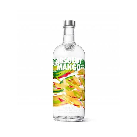 Absolut-Vodka-Mango-Sueca-1L