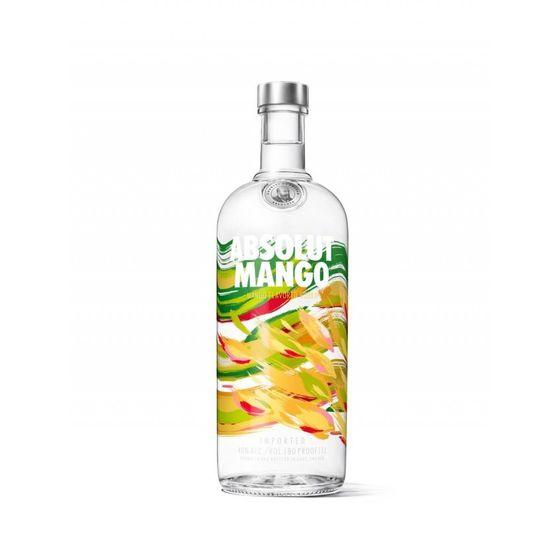 Absolut-Vodka-Mango-Sueca-1L
