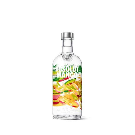 Absolut-Vodka-Mango-Sueca-750ml