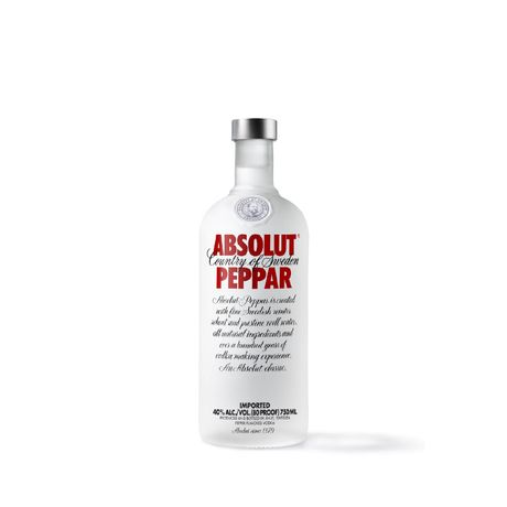 Absolut-Vodka-Peppar-Sueca-750ml