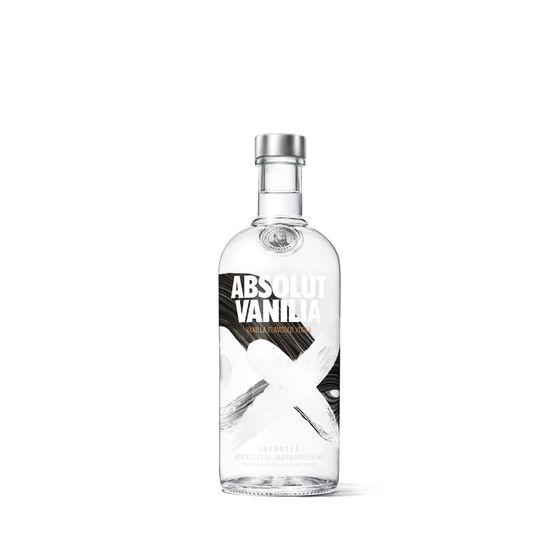 Absolut-Vodka-Vanilia-Sueca-750ml