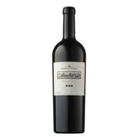 Arnaldo-B--Gran-Reserva-Vinho-Argentino-750ml