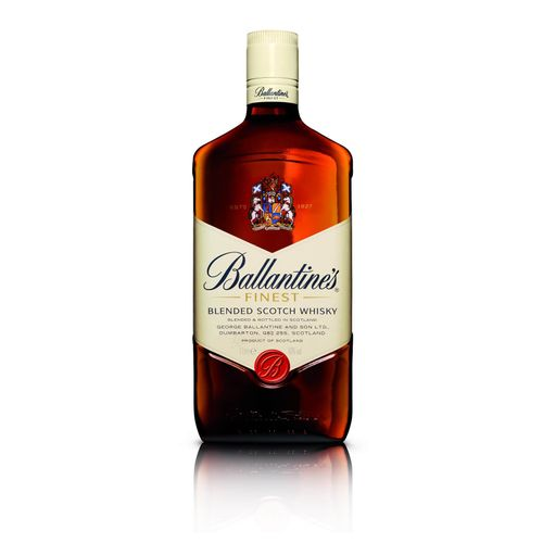 Ballantines-Finest-Whisky-Escoces-1L