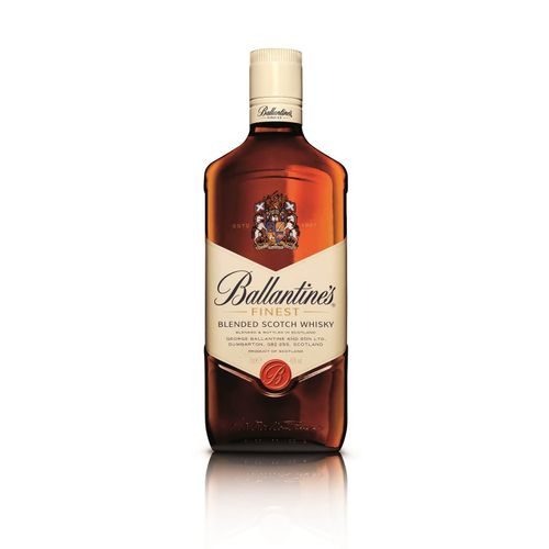 Ballantines-Finest-Whisky-Escoces-750ml