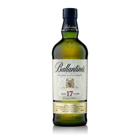 Ballantines-Whisky-17-anos-Escoces-750ml