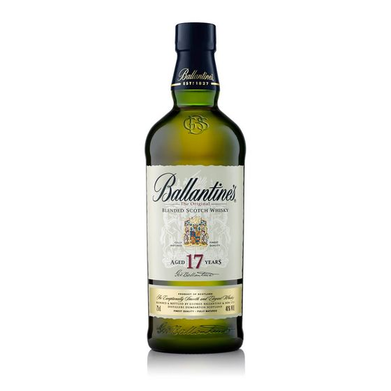 Ballantines-Whisky-17-anos-Escoces-750ml
