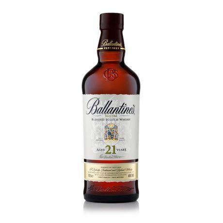 Ballantines-Whisky-21-anos-Escoces-700ml