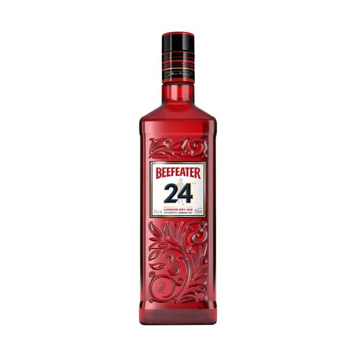 Beefeater-24-Gin-Ingles-750ml