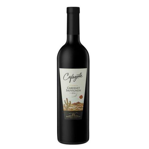 Cafayate-Reserve-Cabernet-Sauvignon-Vinho-Argentino-750ml