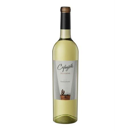 Cafayate-Reserve-Torrontes-Vinho-Argentino-750ml