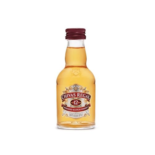Chivas-Regal-Whisky-12-anos-Escoces-50ml