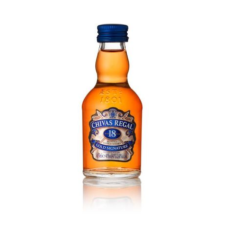 Chivas-Regal-Whisky-18-anos-Escoces-50ml