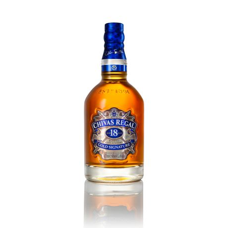 Chivas-Regal-Whisky-18-anos-Escoces-750ml