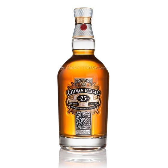 Chivas-Regal-Whisky-25-anos-Escoces-700ml