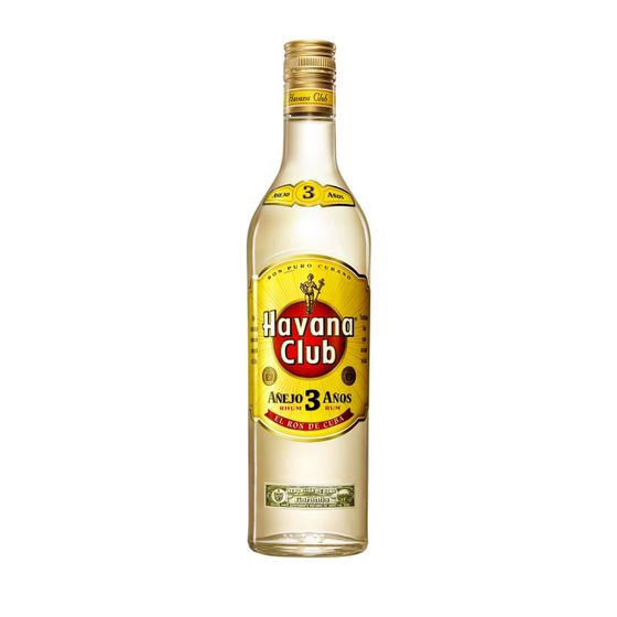 Havana-Club-Rum-3-anos-Cubano-750ml