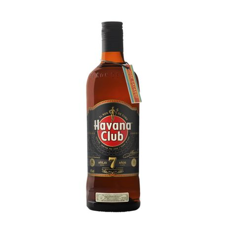 Havana-Club-Rum-7-anos-Cubano-750ml