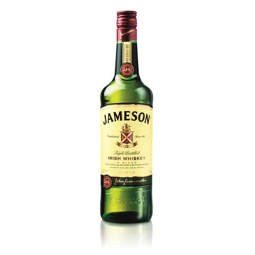 Jameson-Whiskey-Irlandes-750ml