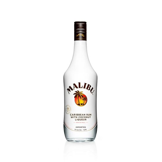 Malibu-Rum-Caribenho-750ml