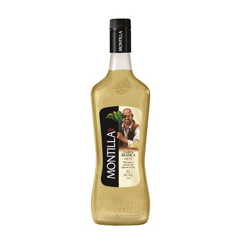 Montilla-Carta-Branca-Rum-Nacional-1L