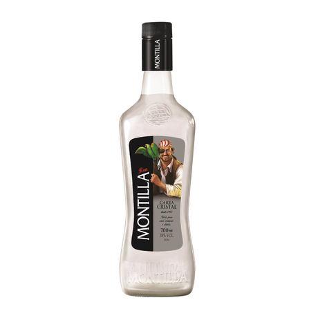 Montilla-Carta-Cristal-Rum-Nacional-700ml