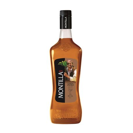 Montilla-Carta-Ouro-Rum-Nacional-1L