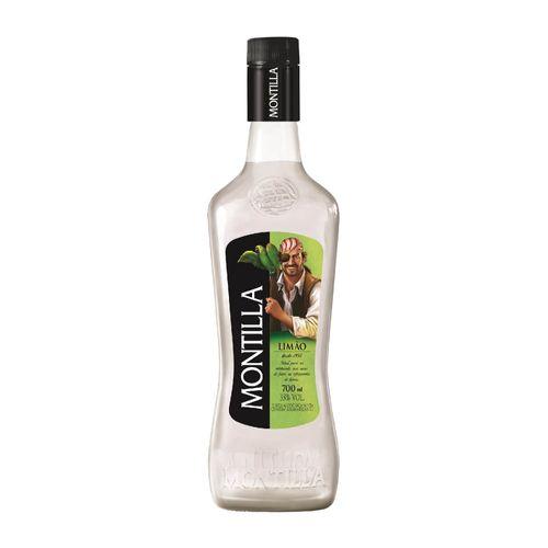 Montilla-Limao-Rum-Nacional-700ml