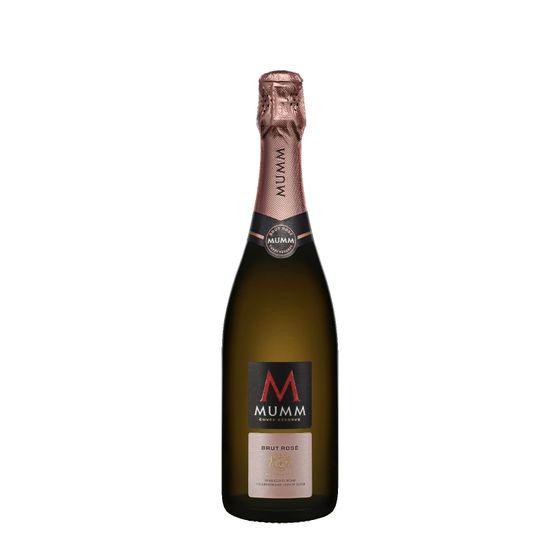 Mumm-Cuvee-Espumante-Brut-Rose-Argentino-750ml