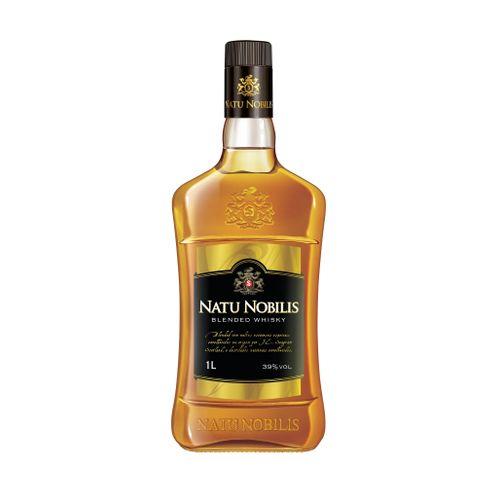 Natu-Nobilis-Whisky-Nacional-1L