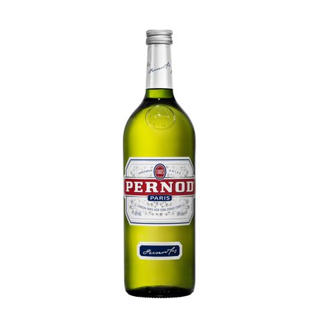 Pernod-Aperitivo-de-Anis-Frances-1L
