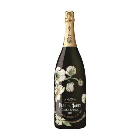 Perrier-Jouet-Champagne-Belle-Epoque-Brut-Frances-3L