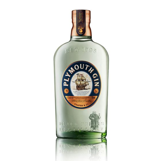 Plymouth-Gin-Original-Ingles-750ml