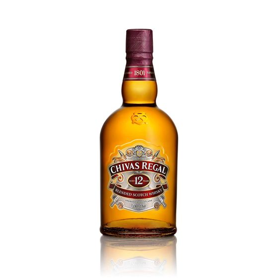 Chivas-Regal-Whisky-12-anos-Escoces-750ml