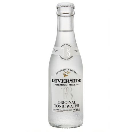 Riverside_Original_Tonic_Water_200ml_1.jpg