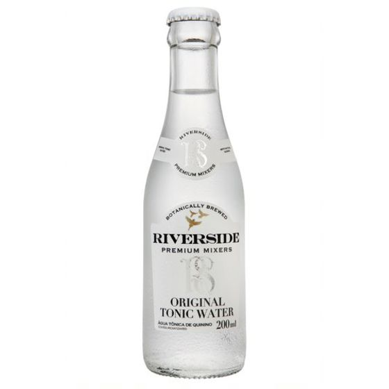 Riverside_Original_Tonic_Water_200ml_1.jpg