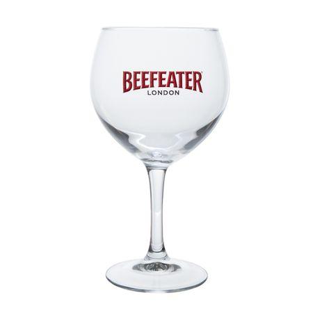 Taca-de-Vidro-para-Gin-Beefeater