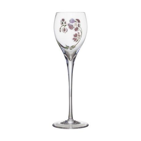 Taca-de-Cristal-Flute-Perrier-Jouet