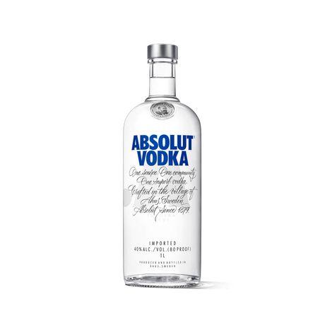 Absolut-Vodka-Original-Sueca---1L