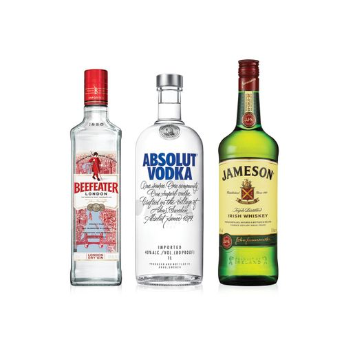 1absolut_1jameson_1beefeater_930x1240_1