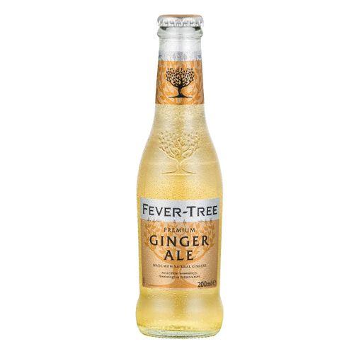 fever-tree_premium_ginger_ale_2__1