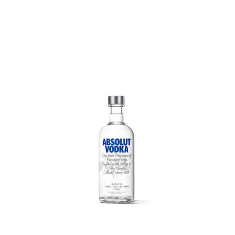 vodka-absolut-375ml