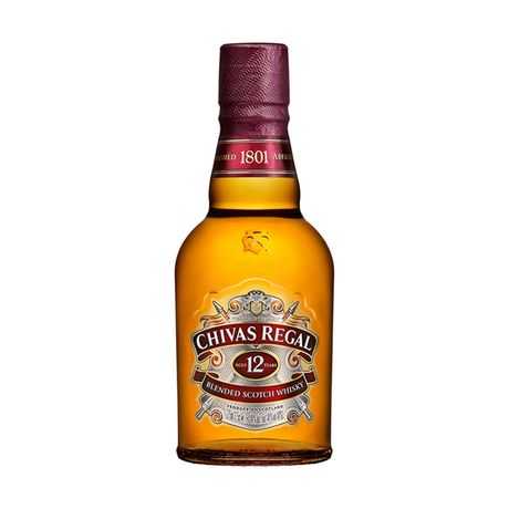Whisky-Chivas-Regal-375-ml