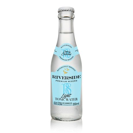 Riverside-Ultra-Light-Tonic-Water-200ml