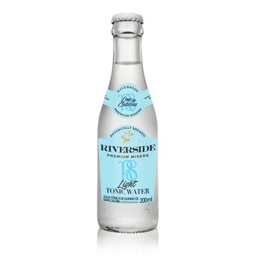 Riverside-Ultra-Light-Tonic-Water-200ml