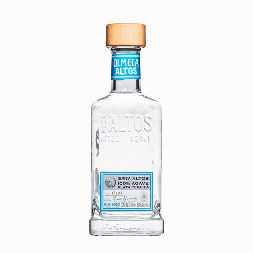 Tequila-Altos-750ml